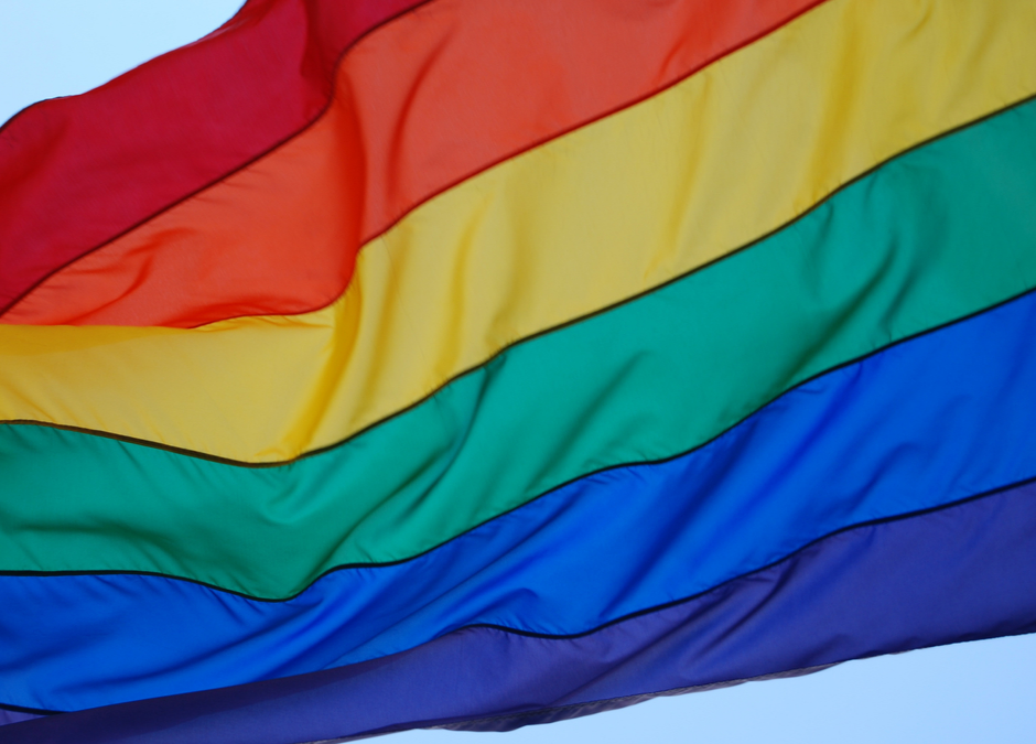 Who will perform a same-sex marriage in DeKalb County