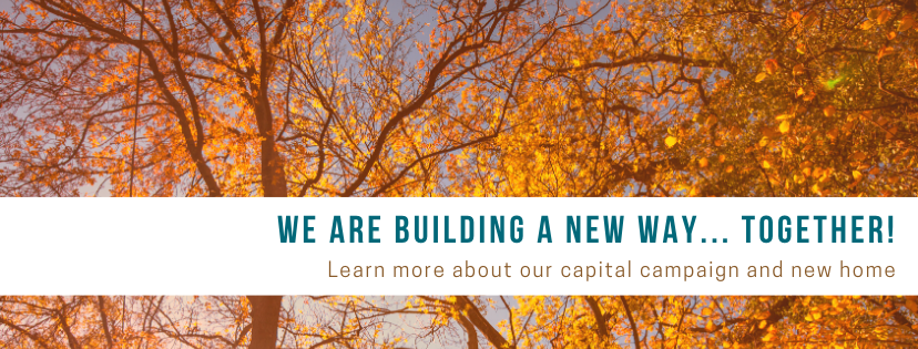 Capital Campaign Learn More